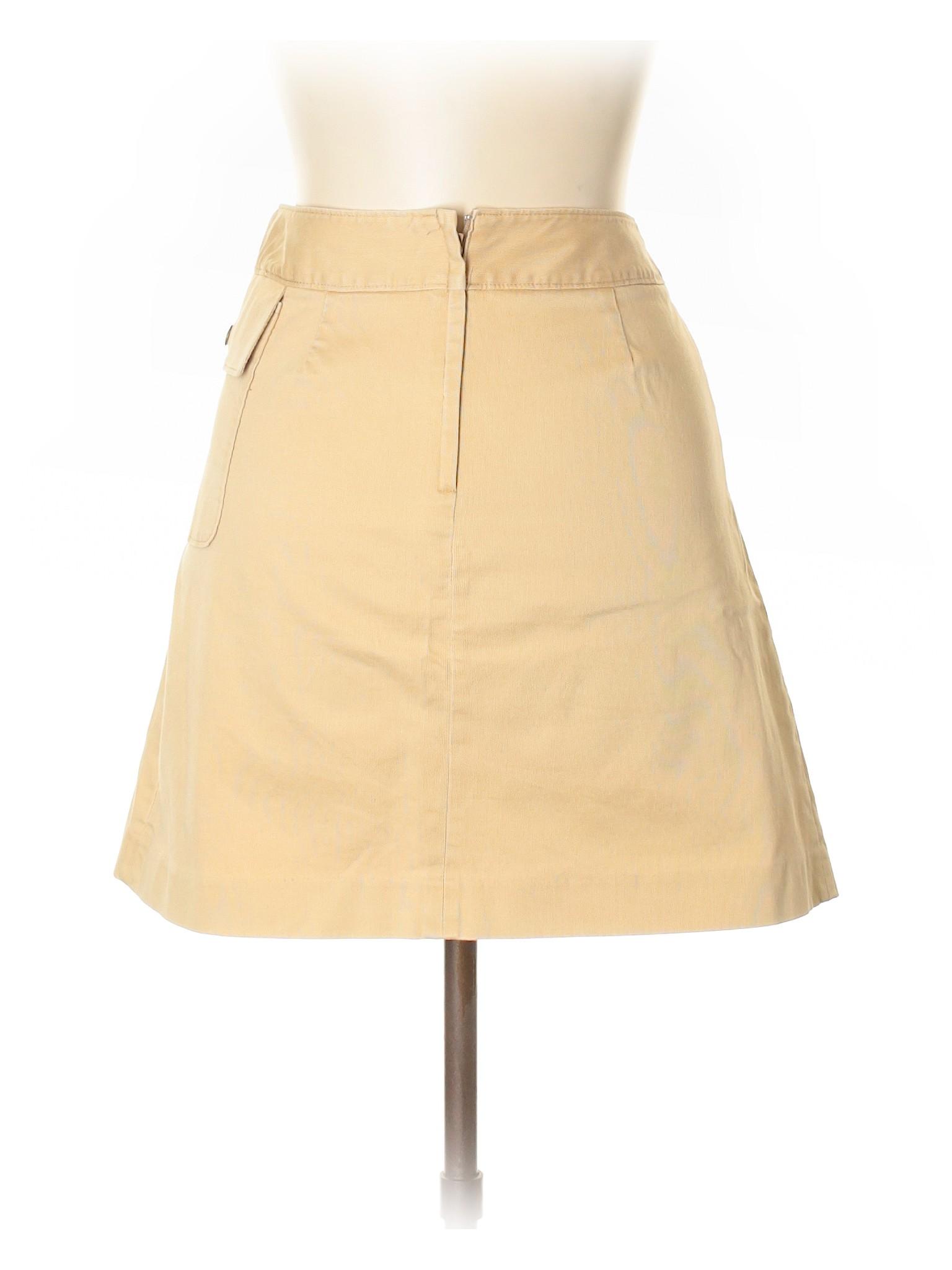 Boutique Skirt Casual Boutique Casual Skirt Casual Casual Boutique Boutique Boutique Skirt Skirt Casual gtEqIg