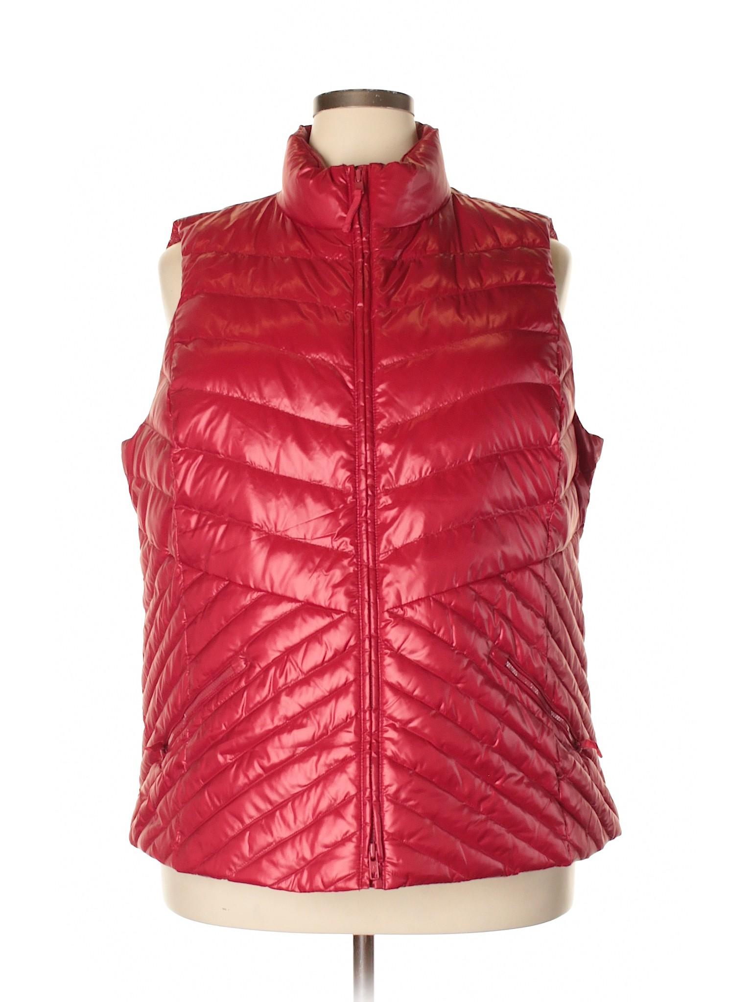 Vest leisure leisure Boutique Vest Vest Talbots Talbots Boutique Talbots Boutique leisure qP4YvtBw