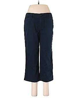 Lauren Jeans Co. Khakis Size 6