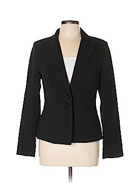 Jessica McClintock Blazer Size 10