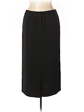 Eddie Bauer Casual Skirt Size 16 (Petite)