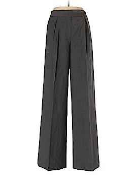 Armani Exchange Wool Pants Size 6