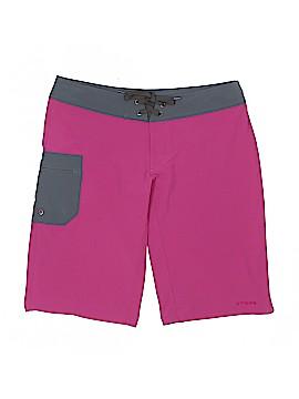 Patagonia Board Shorts Size 4