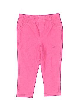 WonderKids Casual Pants Size 2T