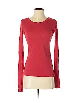 Rag & Bone Long Sleeve T-Shirt Size XS
