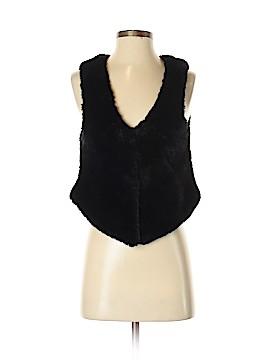 Me Jane Vest Size XS