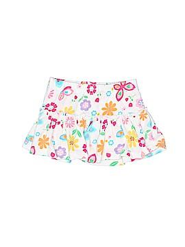 WonderKids Skirt Size 18 mo