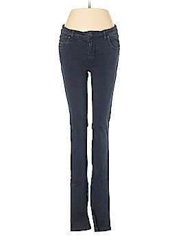 Victoria Beckham Jeans 29 Waist