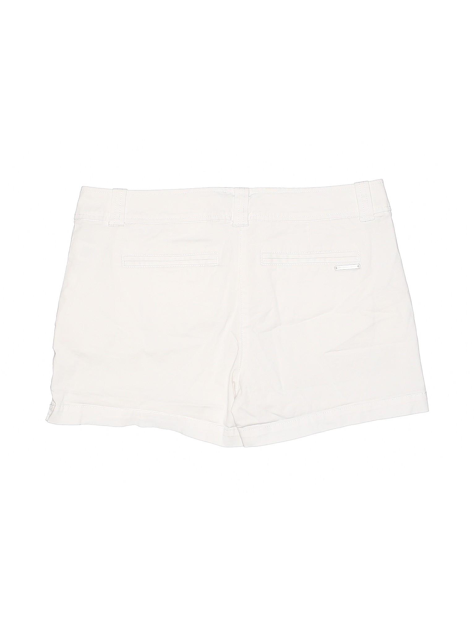 Company York amp; Shorts New Khaki Boutique wPxvCHqt