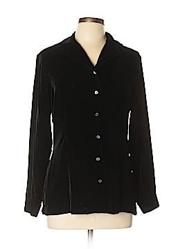INC International Concepts Jacket Size 8