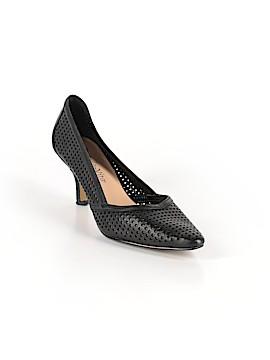 Bella Vita Heels Size 7