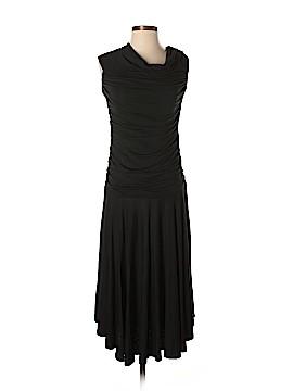 Melissa Masse Cocktail Dress Size S