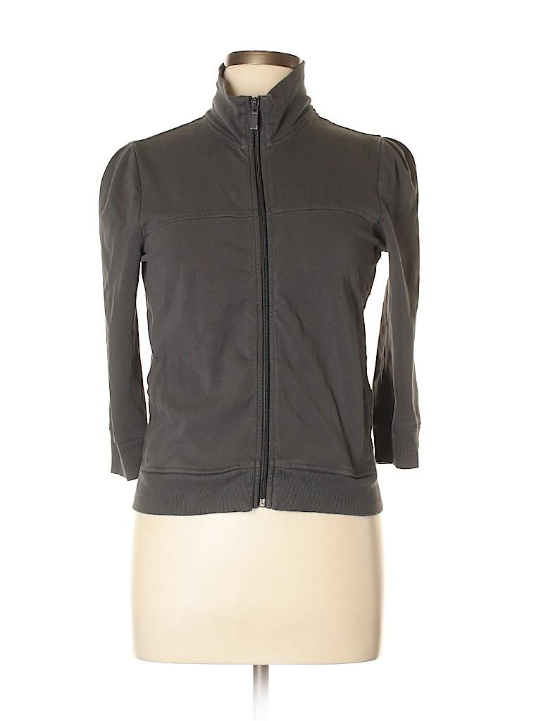Banana Republic Factory Store Women Jacket Size M