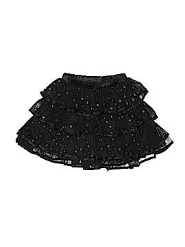 Jona Michelle Skirt Size 7
