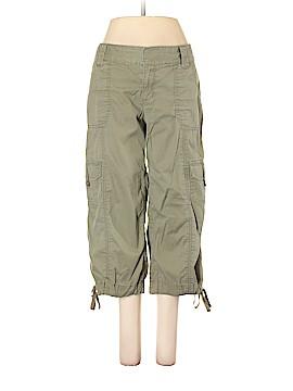 Express Cargo Pants Size 10