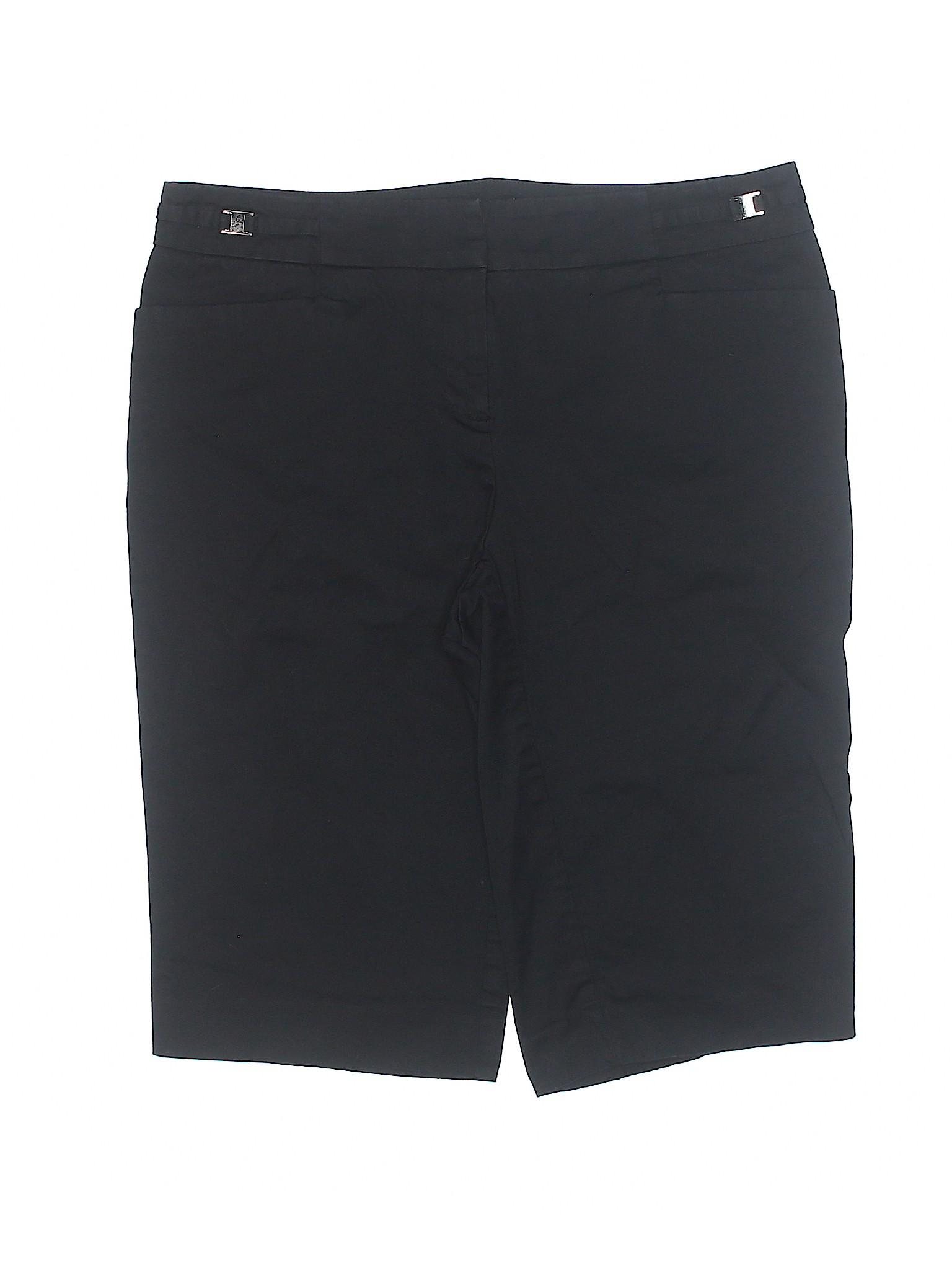 New Company Shorts amp; Khaki York Boutique Uzqw0WRp0