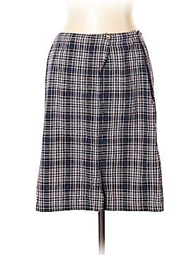 Norton Studio Casual Skirt Size 14
