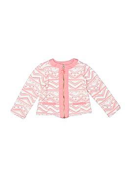 Jessica Simpson Jacket Size 24 mo
