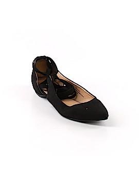 Esprit Flats Size 9