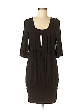 WYL Casual Dress Size M