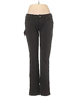 Tokidoki Casual Pants Size M