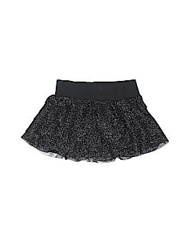 Amy Coe Skirt Size 18 mo