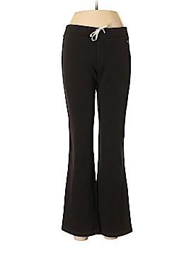 Polo Jeans Co. by Ralph Lauren Sweatpants Size S