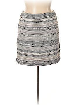 Ann Taylor LOFT Outlet Casual Skirt Size 14 (Petite)