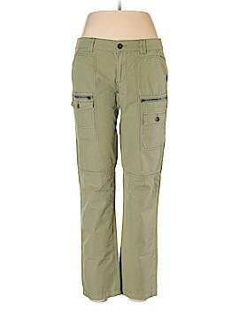Hei Hei Cargo Pants 29 Waist