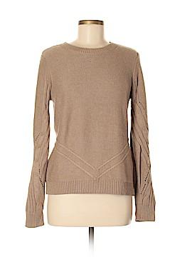 Manoukian Pullover Sweater Size M