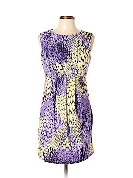 Avital Casual Dress Size L