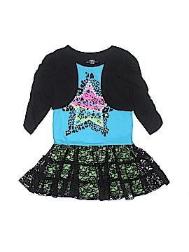 Piper Dress Size 7/8
