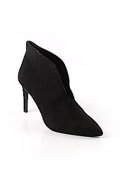 Zara Ankle Boots Size 40 (EU)