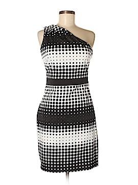Belle Badgley Mischka Casual Dress Size 6