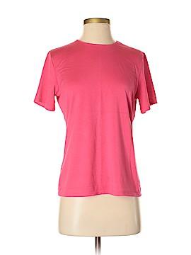 Field Manor Short Sleeve T-Shirt Size S