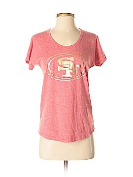 Nolita Short Sleeve T-Shirt Size M