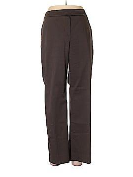 Max Mara Dress Pants Size 14