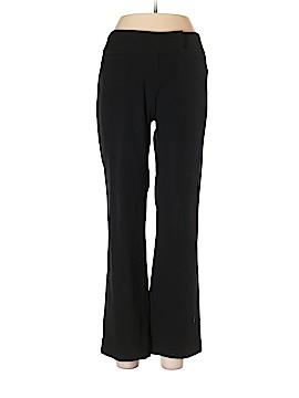 Emporio Armani Dress Pants Size 12