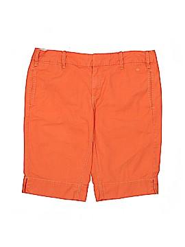 G1 Khaki Shorts Size 10