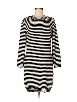 Joie Casual Dress Size L