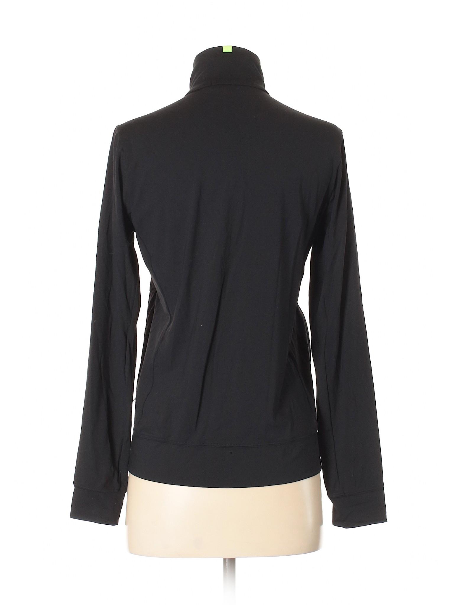 Boutique Ralph Lauren Track winter Jacket RLX zwHqCz