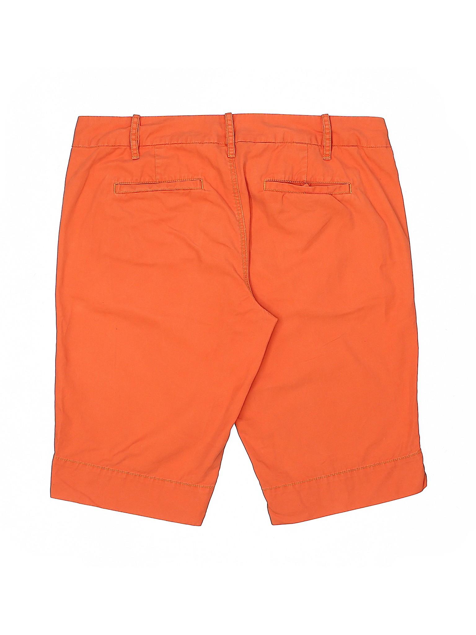 Boutique Boutique Khaki Shorts Boutique Shorts Boutique G1 G1 Shorts Khaki G1 Khaki wgpUp1q
