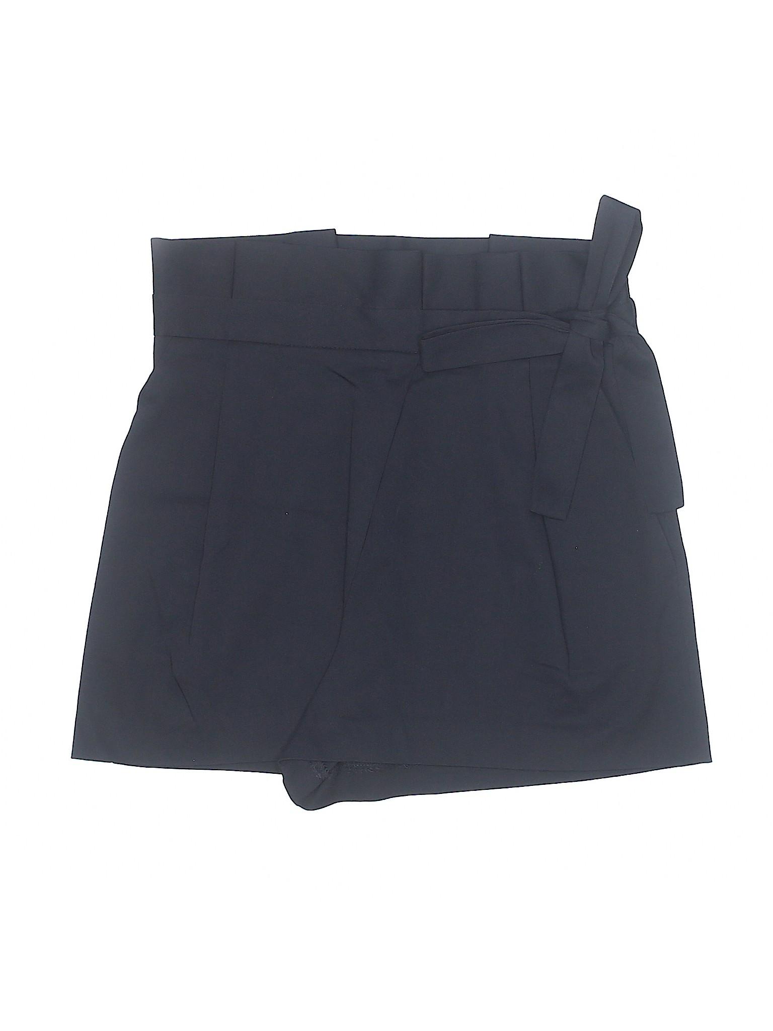 by Zara Trafaluc winter Shorts Boutique R7q6EXwA