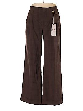 Spacegirlz Dress Pants Size 13