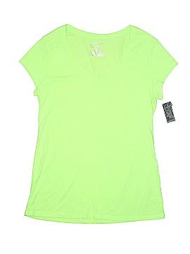 No Boundaries Short Sleeve T-Shirt Size 15 - 17