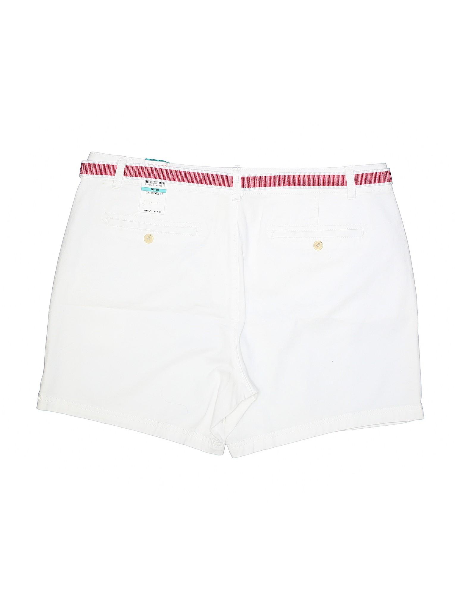 Shorts Shorts Boutique Dockers Khaki Khaki Dockers Boutique gxOBdZqZw