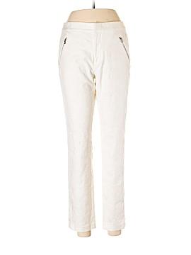 Rebecca Taylor Dress Pants Size 10