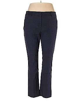 Mario Serrani Dress Pants Size 16