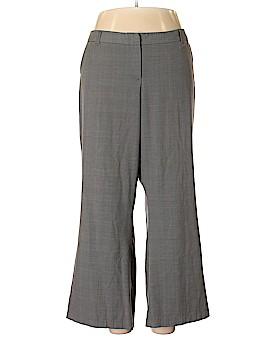 Ricki's Dress Pants Size 16