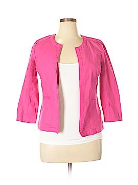 Rafaella Studio Jacket Size L